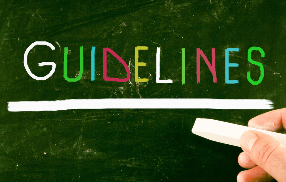 Google Quality Guidelines 2015